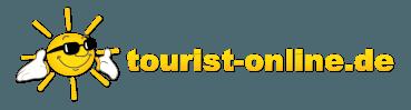 Last-Minute-Angebote, Frühbucherrabatte & Sonderpreise