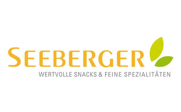 Abverkauf im SALE von Seeberger