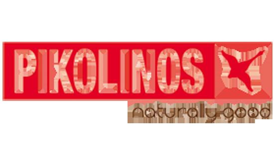 40% Rabatt im Outlet SALE bei Pikolinos