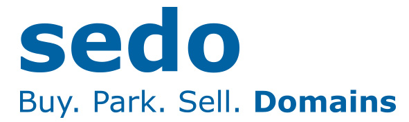 Sedo | Buy. Park. Sell. Domains