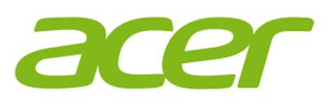 Aktuelle Sonderangebote von Acer