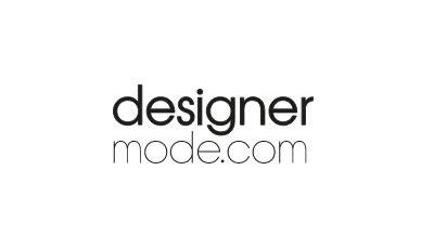 Bis zu 85% Rabatt bei Designermode.com