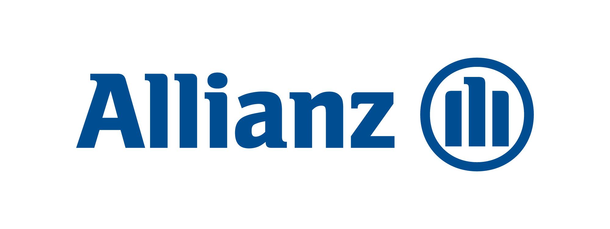 Ausgezeichnetes Preis-Leistungs-Verhältnis bei der Allianz
