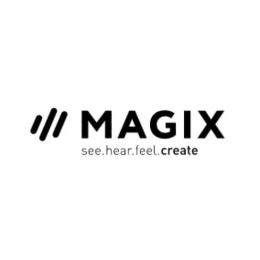 10€ Gutscheincode auf alles von MAGIX Software